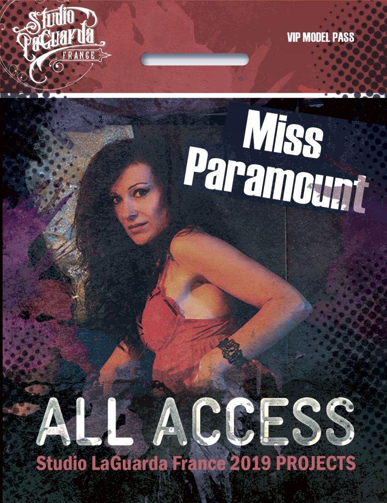 vip_pass_MissParamount.jpg