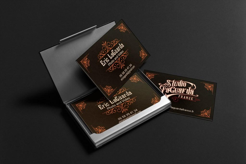 Business-Card-Free-Mockup.jpg
