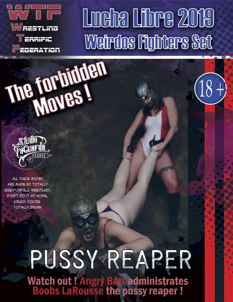 PussyReaper01.jpg