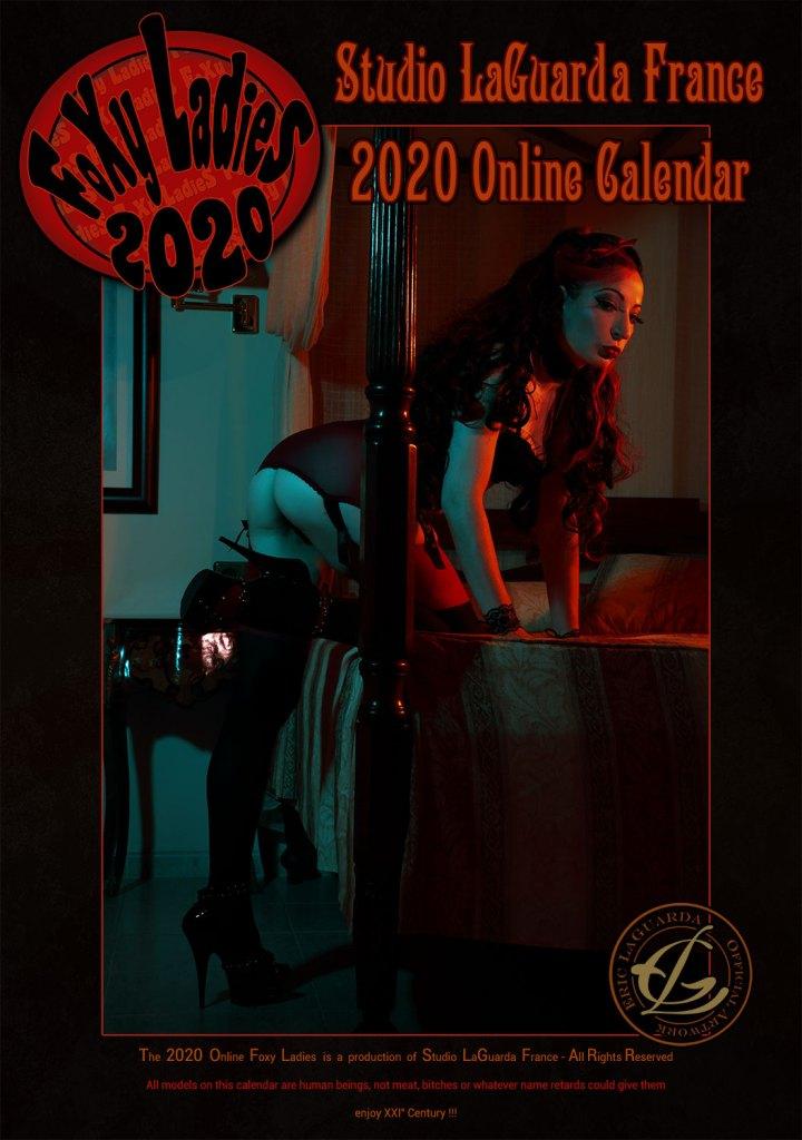 00-OnlineFoxyLadies-2020Ver01.jpg