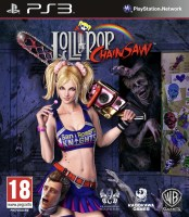 jaquette-lollipop-chainsaw-playstation-3-ps3-cover-avant-g-1323895181