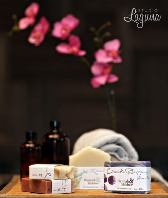 soap001