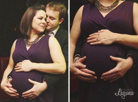 pregnant0002