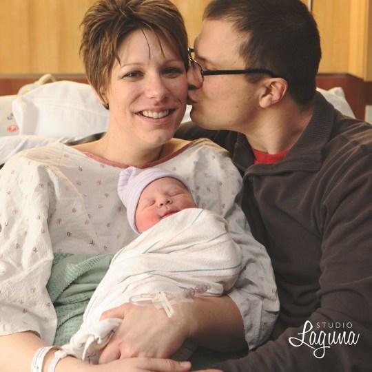 newborn0011