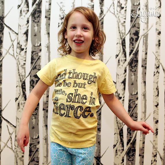 kidsportraits001