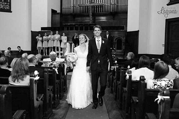 Minneapolis wedding