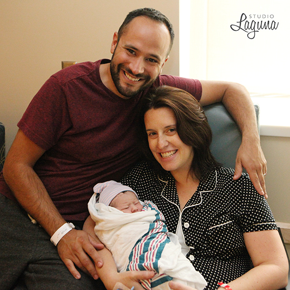 birthphotography0006