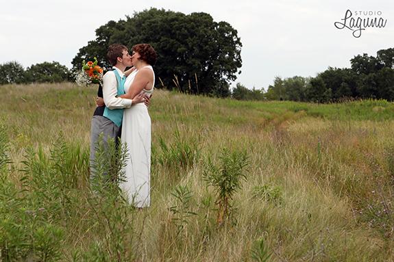 wedding0009
