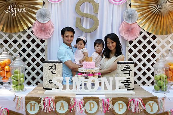 firstbirthday14
