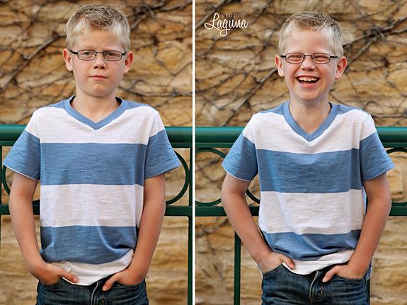 kidsportraits05