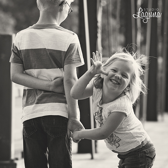 kidsportraits08
