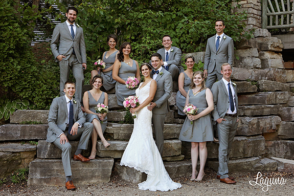 Minneapoliswedding0009
