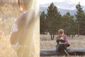 Pregnancy & Birth
