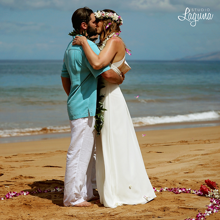 mauiwedding0025