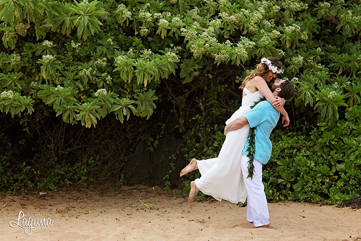 mauiwedding0027