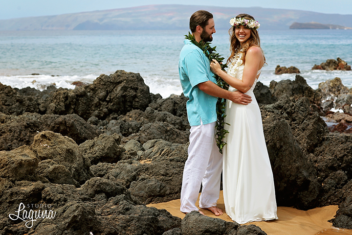 mauiwedding0028