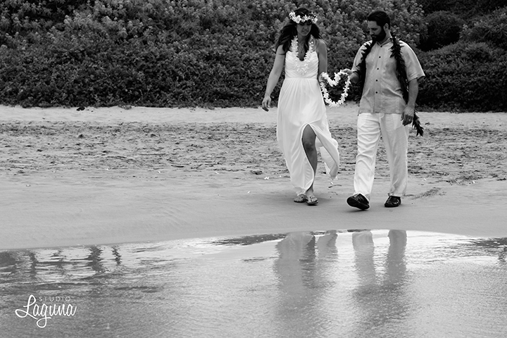 mauiwedding0032