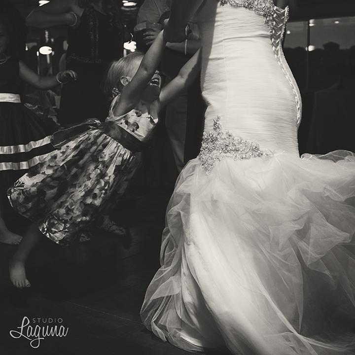 hudsonwedding0028