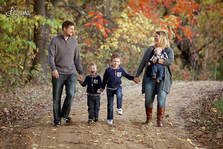 autumnfamilysession0007