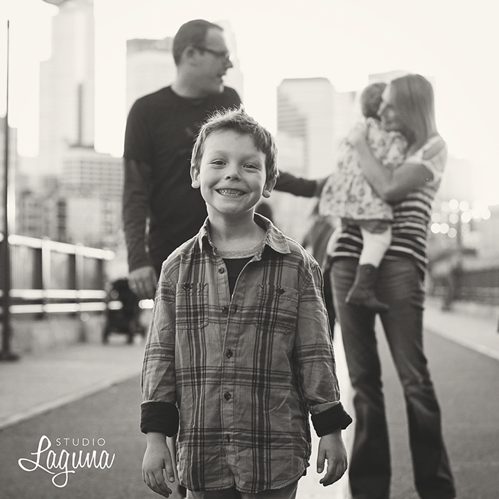 minneapolisfamilyportraits0010