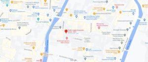 Mappa-Studio-Legale