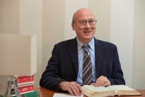 Avvocato Brunetta Nevio