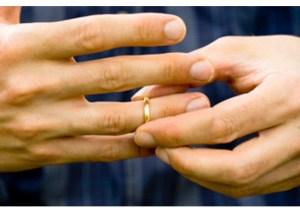 1426680149-divorzio-breve