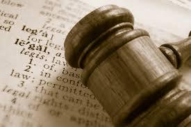 giudice civile