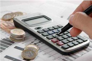 detrazioni-fiscali-impianti-allarme