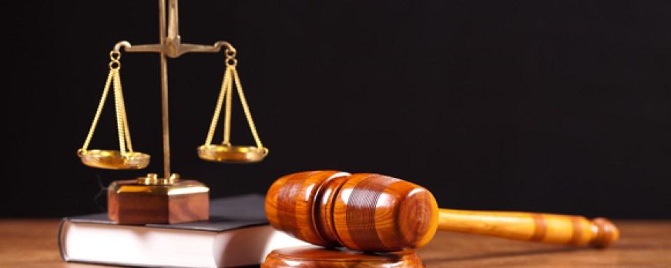 avvocato-penalista-torino
