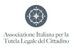 Associazione Italiana Tutela Legale del Cittadino