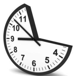 È illegittima la riduzione dell'orario di lavoro e della retribuzione imposta dal datore di lavoro.