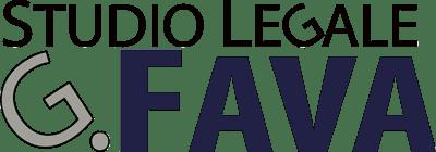 Studio Legale Fava Logo