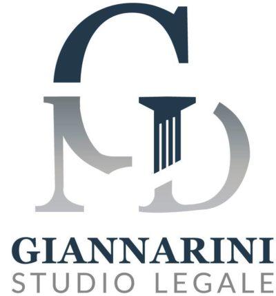 Studio Legale Giannarini