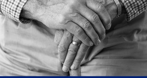 Previdenza, Assistenza, Accompagnamento, Invalidità
