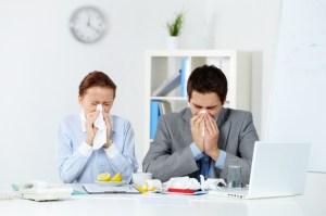 La gestione della privacy dei lavoratori al tempo del Coronavirus