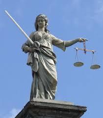 principi guida della giustizia