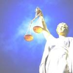 avvocato diritto penale roma - studio legale morano