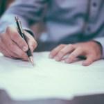 imprese e contratti a termine - studio legale morano