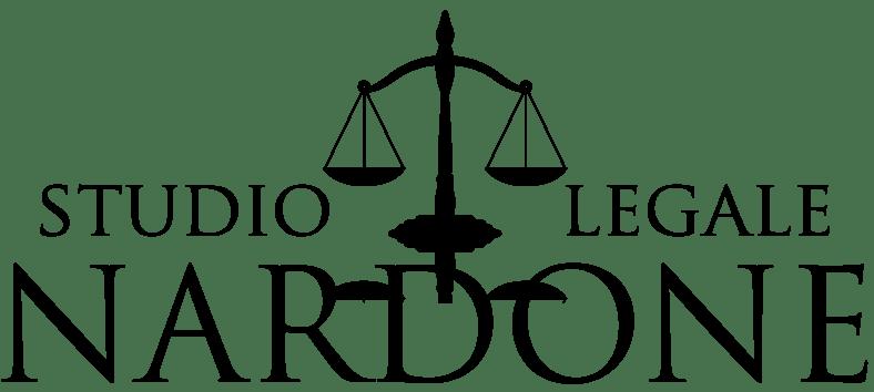 Studio Legale Avvocato Dario Nardone Pratiche Civili E