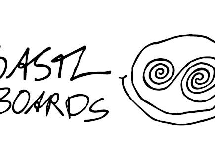 Bastl Boards
