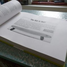 History-of-Longboarding-Book_3