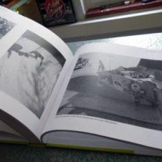 History-of-Longboarding-Book_4