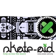 Skate-Aid_DoubleKick