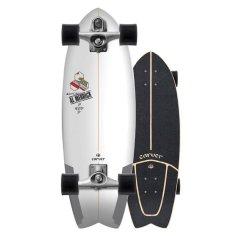 carver-skateboards-ci-pod-mod-surfskate-complete