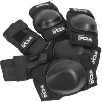 TSG Basic Protection-Set