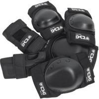 TSG Basic Protection-Set