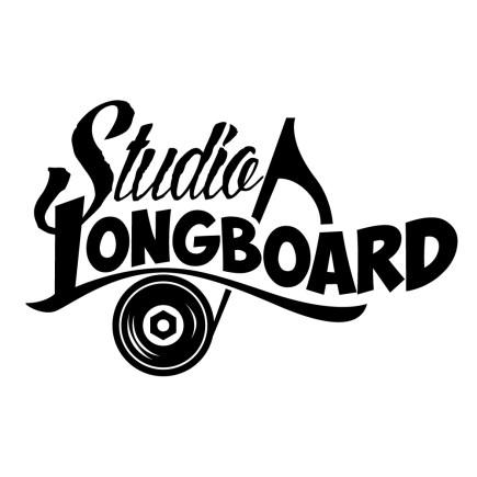 Studio Longboard