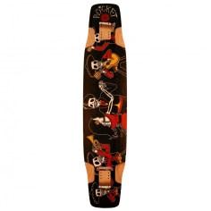 rocket-longboards-linum-deck-only