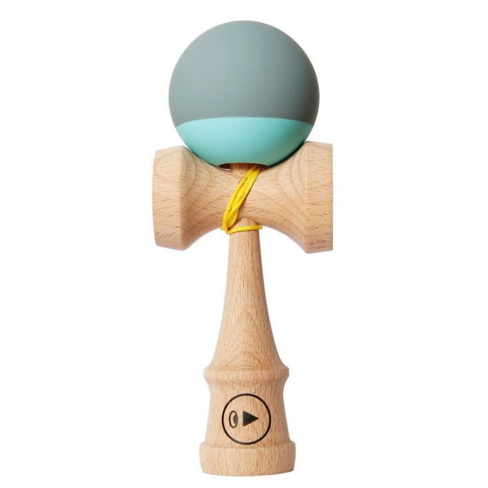 KENDAMA GRIP II K Fresh Concrete